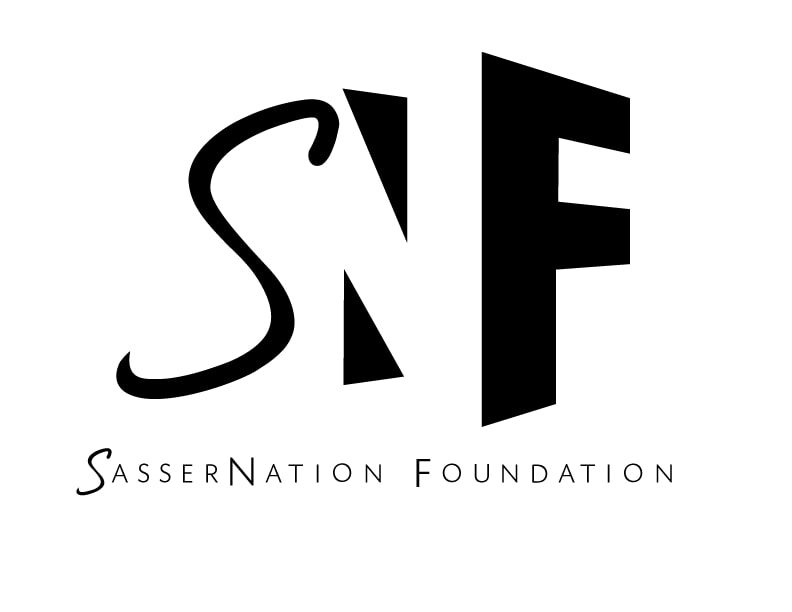 SasserNation Foundation, Inc.